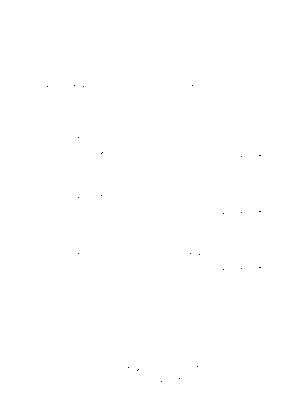 Mgh029