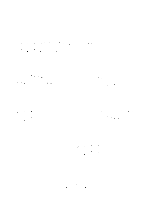 Mgh030