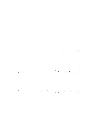 Mgh032