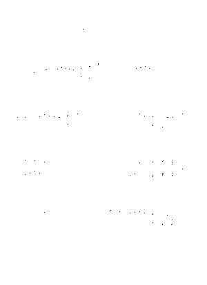 Mgh034