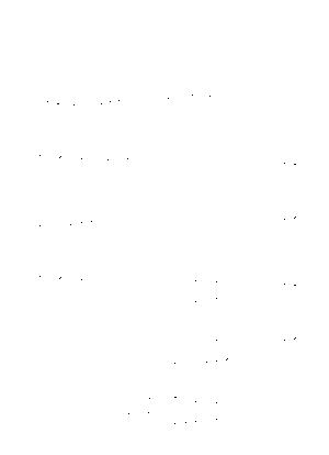 Mgh036