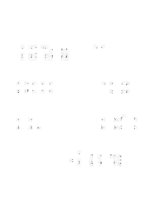 Mgh039