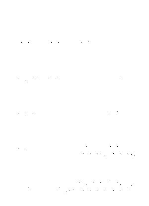 Mgh041