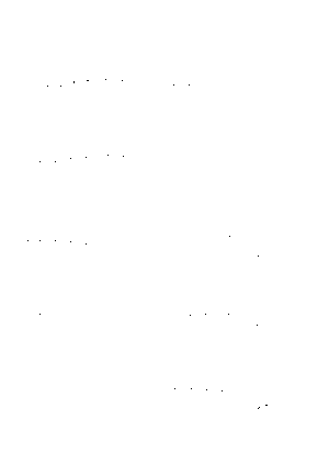 Mgh042