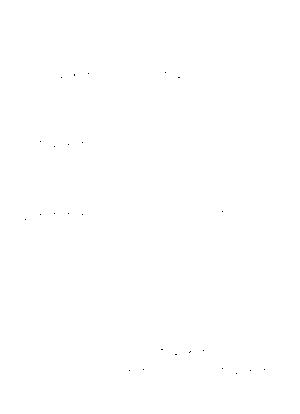 Mgh043