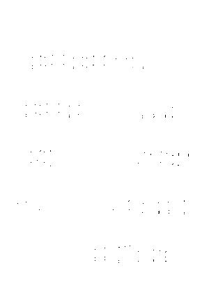 Mgh044