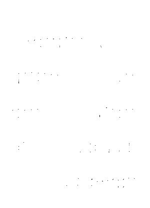 Mgh045