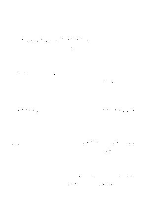 Mgh048