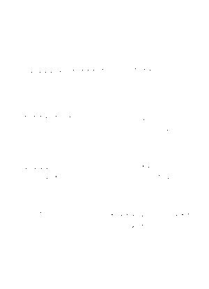 Mgh050