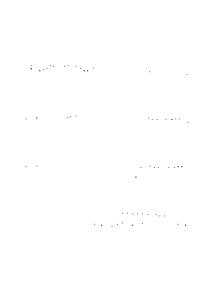 Mgh051