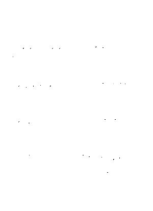 Mgh053