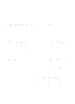 Mgh054