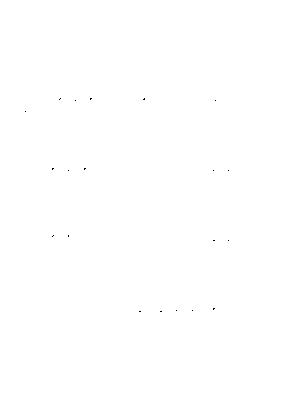 Mgh055