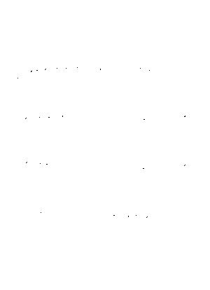 Mgh056