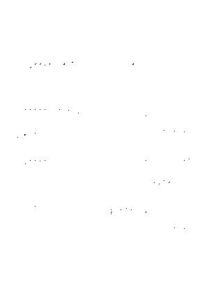 Mgh057