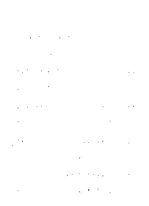 Mgh058