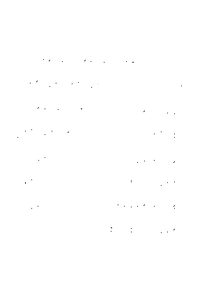 Mgh060