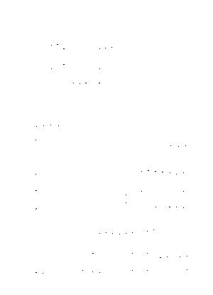 Mgs0000002