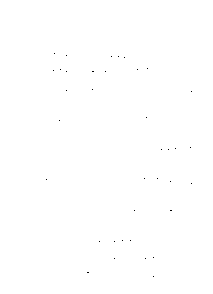 Mgs0000003