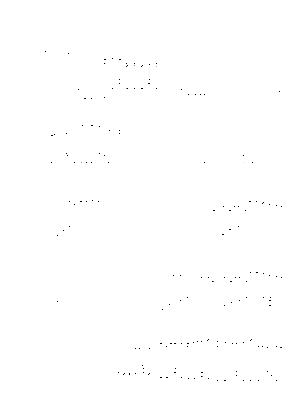 Mika00002