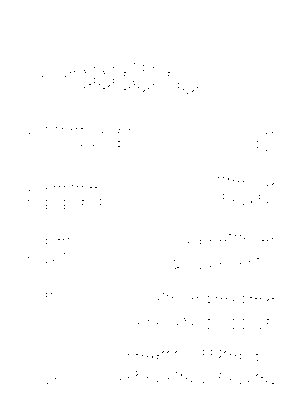 Mika00003