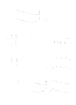 Mizunomethod0002