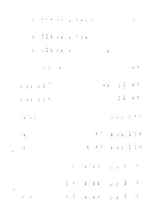 Mizunomethod0003