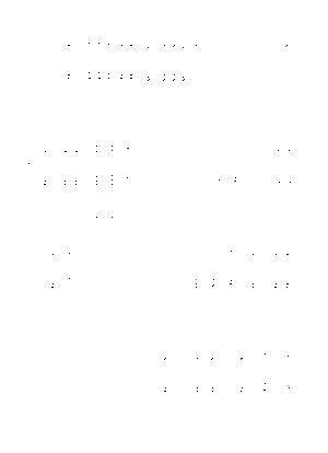 Mizunomethod0004