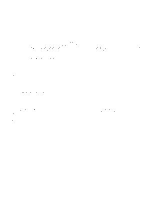 Mizunomethod0009