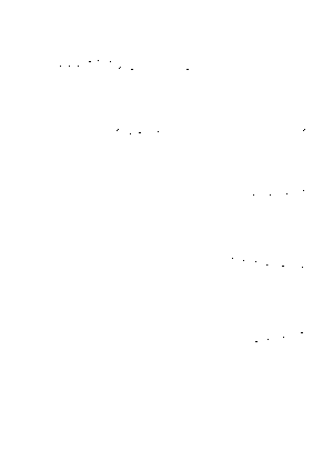 Mizunomethod0015