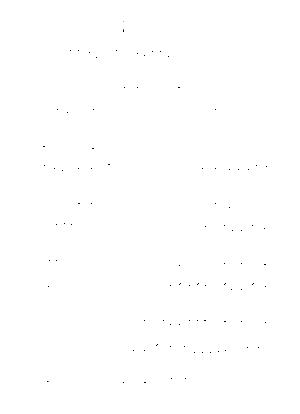 Mizunomethod0020