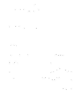 Mizunomethod0023