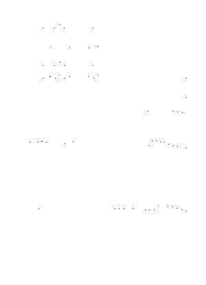 Mizunomethod0030