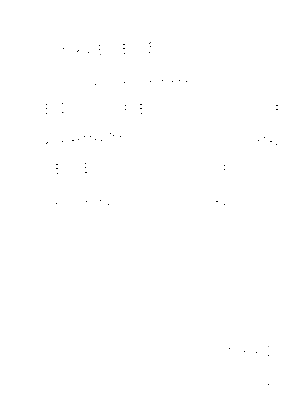 Mizunomethod0032