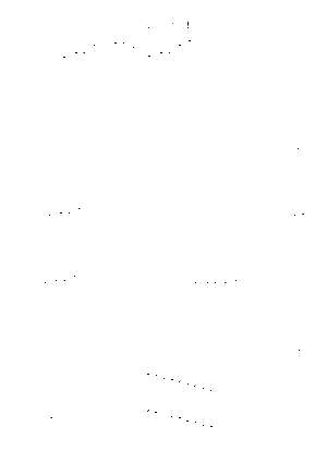Mizunomethod0034