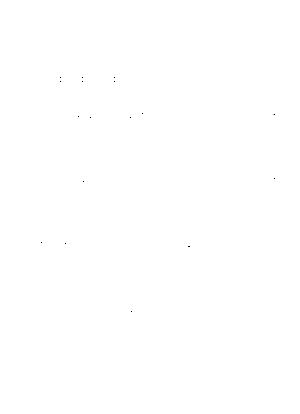 Mizunomethod0038