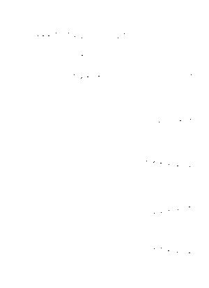 Mizunomethod0051