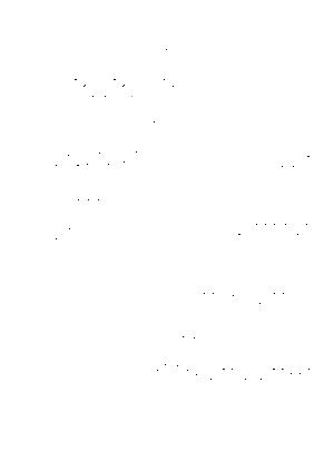 Mizunomethod0052