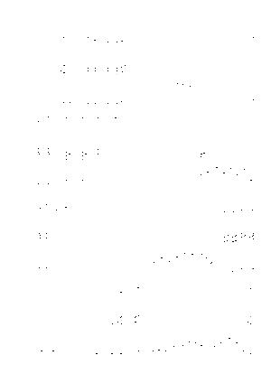 Mizunomethod0055