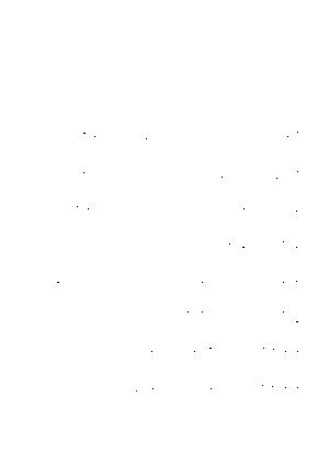 Mizunomethod0057