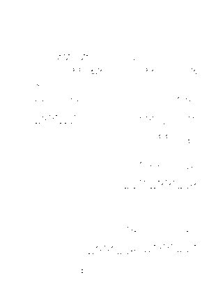 Mizunomethod0058
