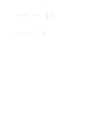 Mizunomethod0063
