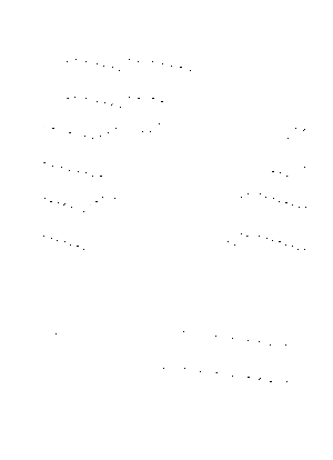 Mizunomethod0067