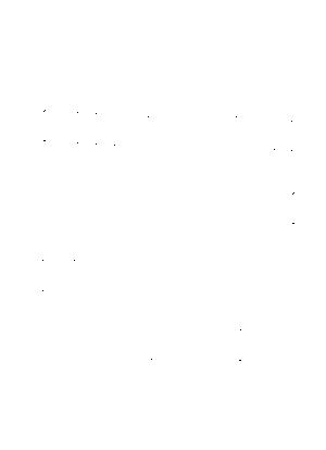 Mizunomethod0071