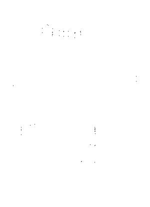 Mizunomethod0081
