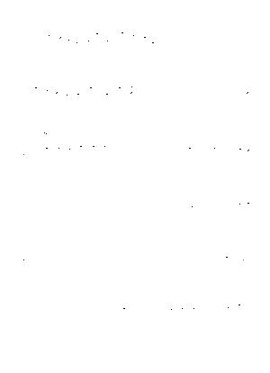 Mizunomethod0090