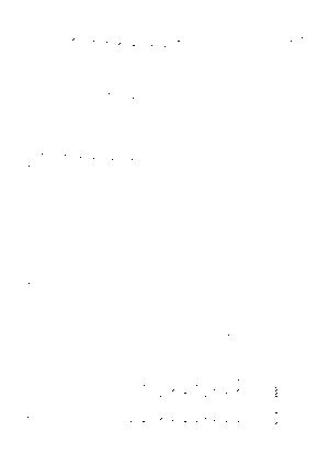 Mizunomethod0091