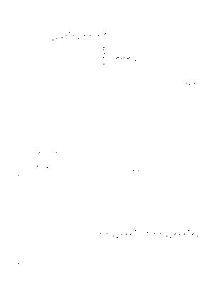 Mizunomethod0107