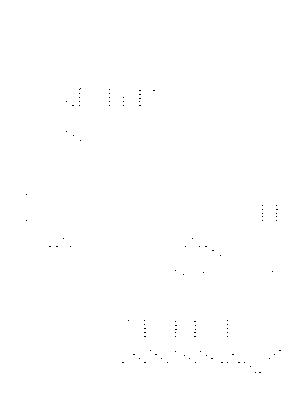 Mizunomethod0108
