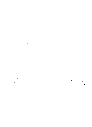 Mizunomethod0109